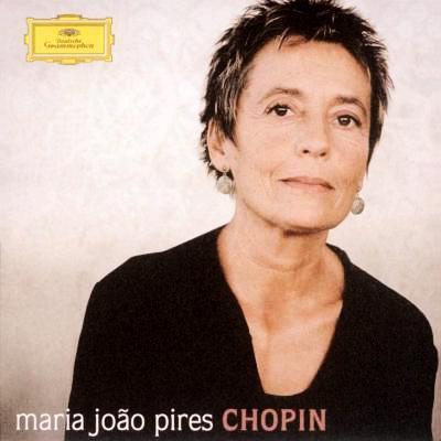 ピアノ・ソナタ第3番、チェロ・ソナタ、他 ピリス、ゴムツィアコフ(2CD)