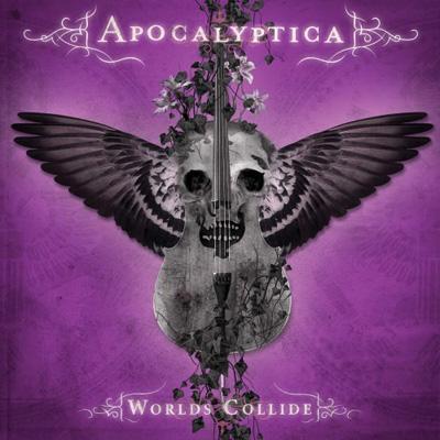 World Collide -Japan Tour Edition