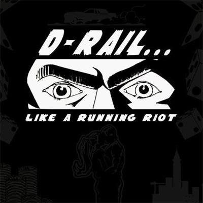 Like A Running Riot