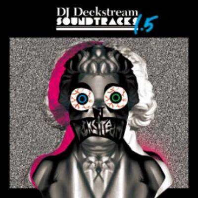 Soundtracks 1.5