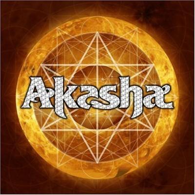 Akasha