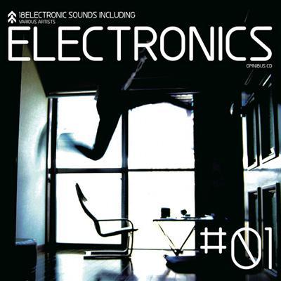ELECTRONICS #01