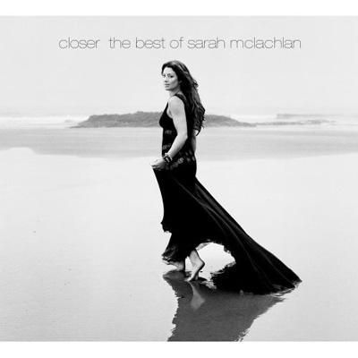 Closer: The Best Of