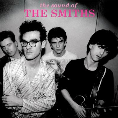 Sound Of The Smiths