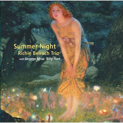 Summer Night