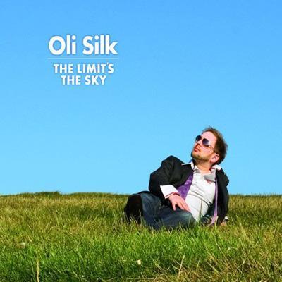 Limit's The Sky
