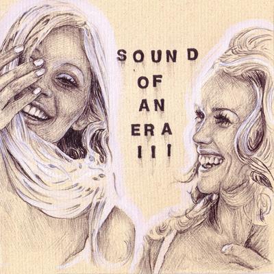 SOUND OF AN ERA III