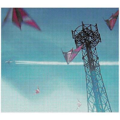 「リリイ・シュシュのすべて」 オリジナル・サウンドトラック 『アラベスク』
