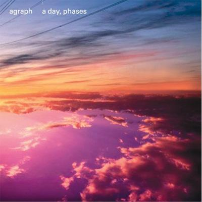 a day, phases