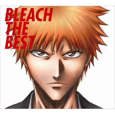 BLEACH THE BEST : BLEACH (漫画...