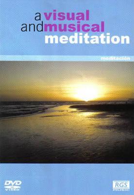 Visual & Musical Meditation