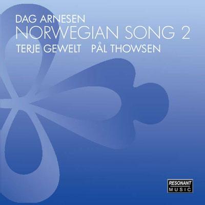 Norwegian Song 2