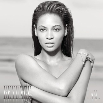 I Am...Sasha Fierce : Beyonce ...