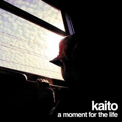 A Moment For The Life