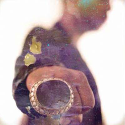 Beat Konducta: Vol.5-6: A Tribute To Dilla