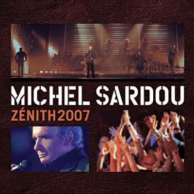 Zenith 2007