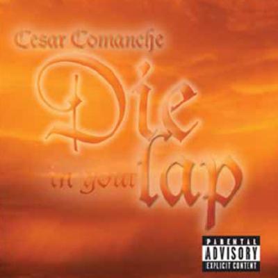Die In Your Lap