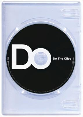 Do The Clips