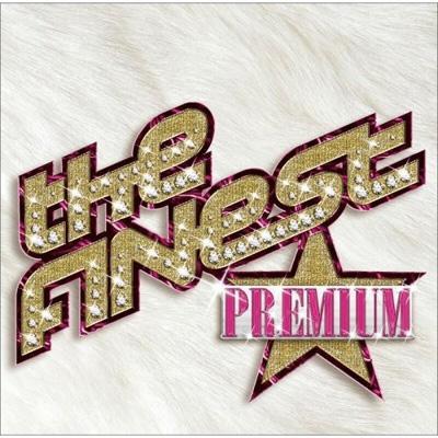 Finest: Premium