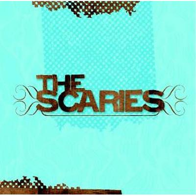 Scaries