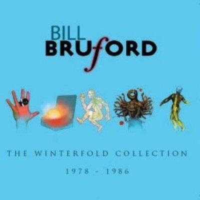 Winterfold Collection 1978-1986