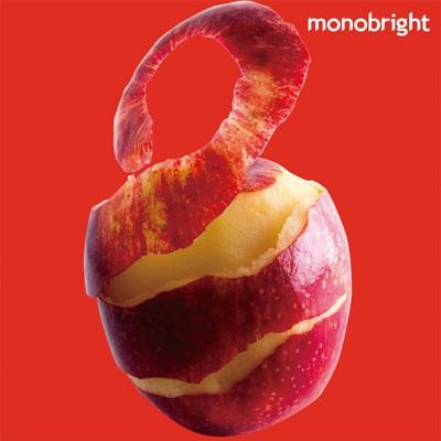 monobright two