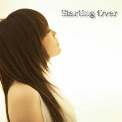 PSPゲーム『φなる・あぷろーち2 〜1st priority〜ポータブル』オープニングソング::Starting Over