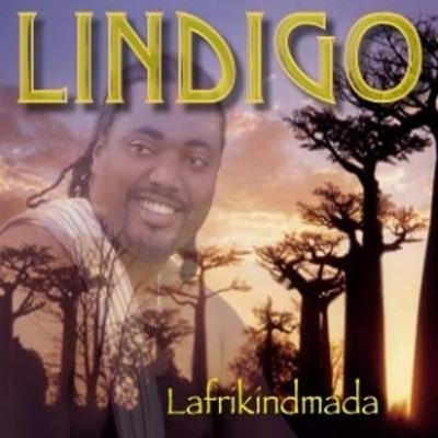 Lafrikind Mada