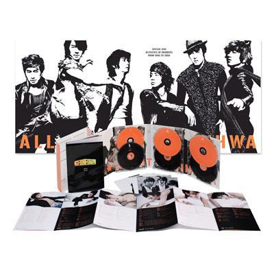 All About Shinhwa