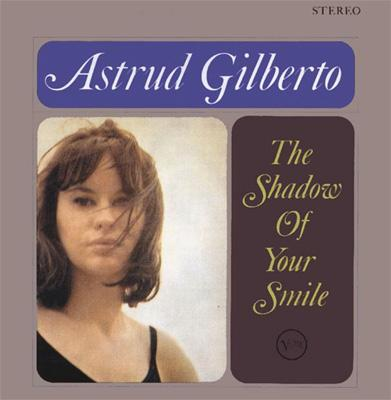 Shadow Of Your Smile: The Best Of: いそしぎ