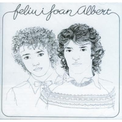 Feliu I Joan Albert