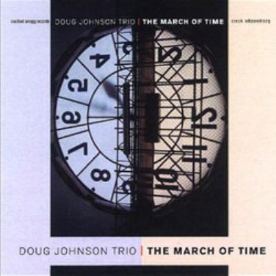 March Of Time
