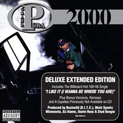 2000: Deluxe Extended Edition
