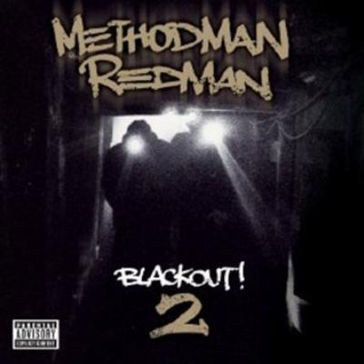 Blackout: 2