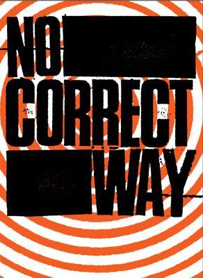no correct way スノーボード hmv books online visb00013