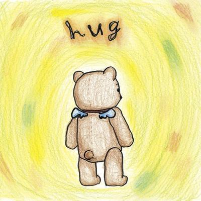 hug (A)