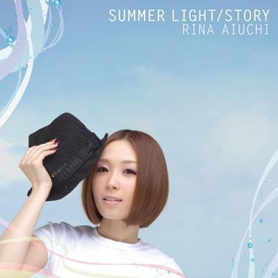 STORY / SUMMER LIGHT (B)