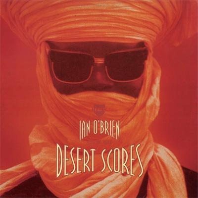 DESERT SCORES +1
