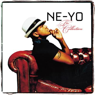 Ne-yo: The Collection