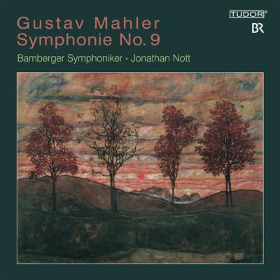 交響曲第9番 ジョナサン・ノット&バンベルク交響楽団(2SACD)