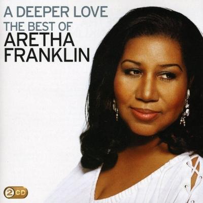 Deeper Love: Best Of