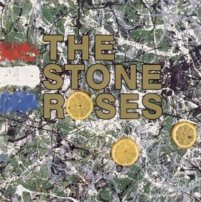 Stone Roses: 20th Anniversary (2CD)