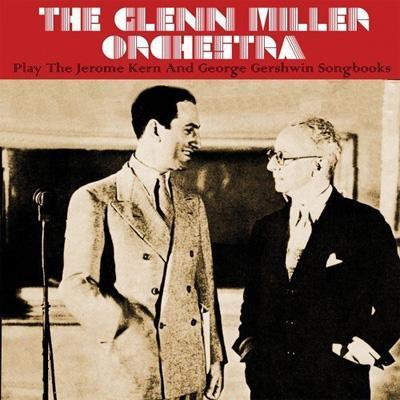 Jerome Kern & George Gershwin Songbook