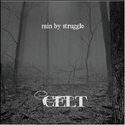 Rain By Struggle