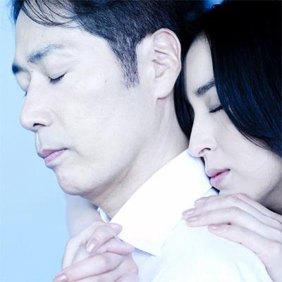 男と女2 -TWO HEARTS TWO VOICES-Special Edition