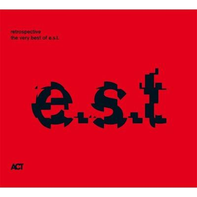 Retrospective: The Very Best Of E.s.t.