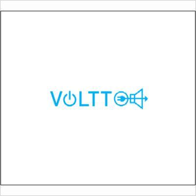 Voltt