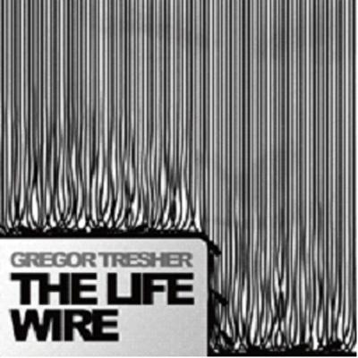 Life Wire