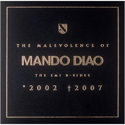 Malevolence Of Mando Diao
