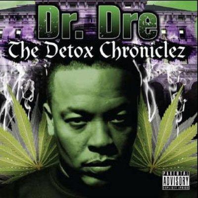 Detox Chroniclez